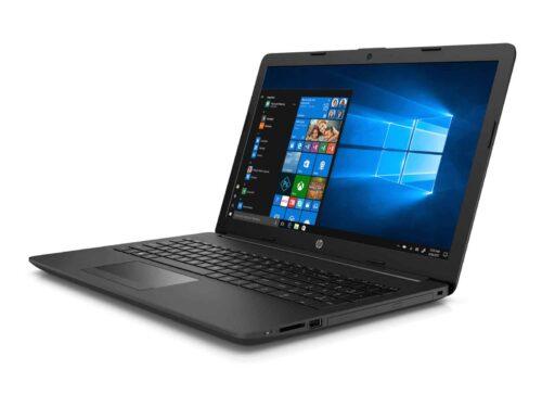 HP-250-G7-i5