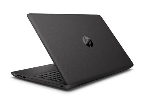 HP-250-G7-i5-back]