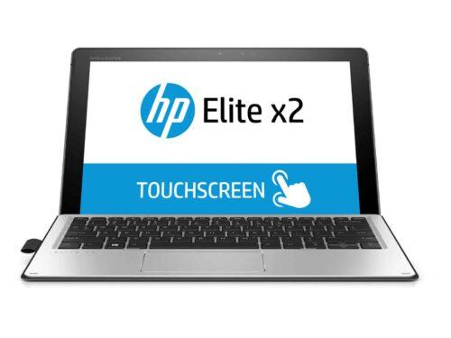 Elite-x2-1012-G2-i7