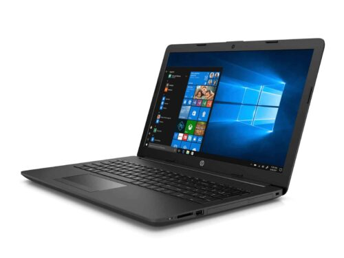 HP-250-G7-256GB
