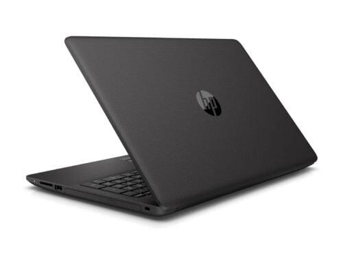 HP-250-G7-Ci5-back