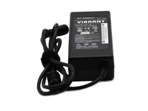 AC-Adaptor-for-HP-Laptop-back