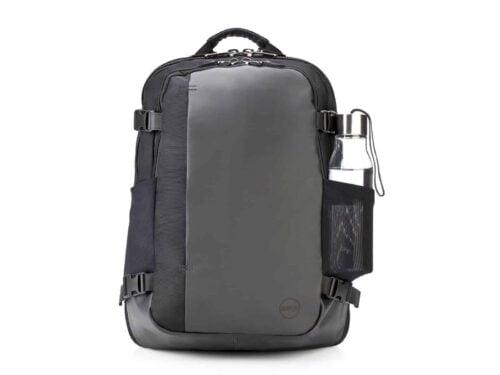 DELL-Premier-Backpack