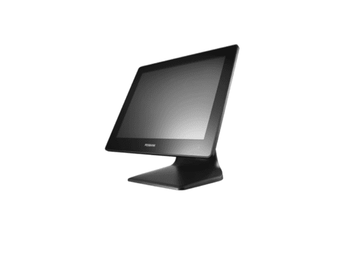 POSMO III Touch Screen POS Front