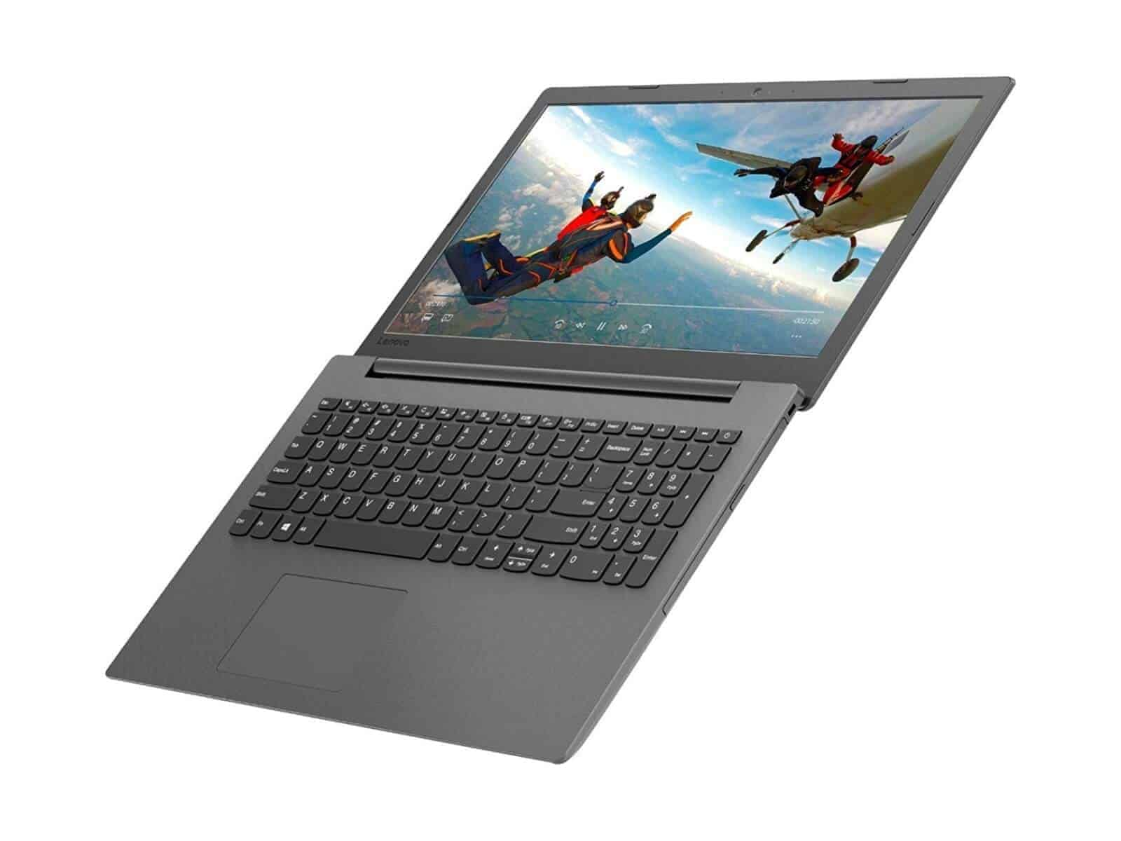 Lenovo Ideapad 130 15 6 Laptop Amd A4 4gb Ram 500gb Hdd Win 10 Home 81h5000tsa Tech Co Za